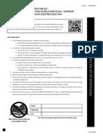 l (2).pdf
