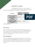 matrice swat.pdf