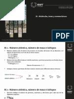 3.- Moléculas, iones y nomenclatura.pdf