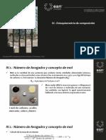 4.- Estequiometría de composición.pdf