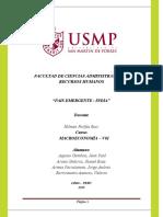 Monografia_Macroeconomia.docx
