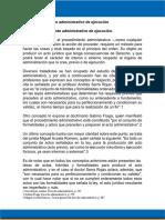 4 Resumen Derecho Fiscal Empresarial IV