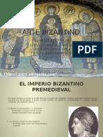 ARTE BIZANTINO.pptx