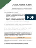 PENDIENTES C19 GH (2019-2020)