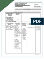GFPI-F-019_Guia 5_de_Aprendizaje_recibo_y_despacho INTEGRADA sept 02 de 2015 RA (2)