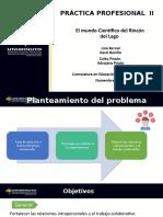 Presentacion sustentacion ponencia-2