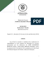 AP160-2018(46621) HURTO CALIFICADO EN CONCURSO CON SECUESTRO - CONCURSO IDEAL (1).doc