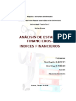 ESTADOS FINANCIEROS.docx