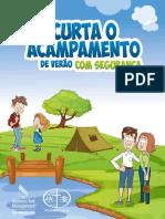 ManualAcamp-verao.pdf