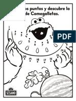 actividades_comegalletas_conecta-los-puntos