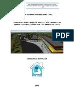 Plan De Manejo Ambiental V final.pdf