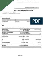 CAPTDA20OCC0408000364.pdf
