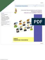 Unidad-2-Competencias-Comunicativas
