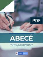 Abece-decretos-y-medidas-frente-a-covid-19-03abr2020