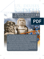 3 - Deus.pdf