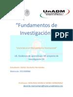 FI_U5_EA_ADGH_anteproyectodeinvestigación