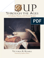 Soup Through the Ages - A Culinary History with Period Recipes.pdf