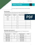 U1L05 Activity Guide - Binary Practice v2