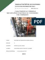CURVAS CARACTERISTICAS (1).docx