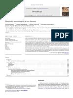 Diagnostic-neuroimaging-across-diseases_2012_NeuroImage