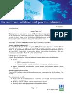 Release letter Phast.pdf