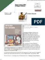 Bazzoti-L'Antologia per chitarra di Ricordi.pdf