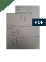 Taller 3 - Potencia ELECTRICIDAD UNIDAD1 (2)