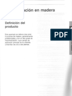 Const 3 Mad_ Detalles Union_Estructuras Madera