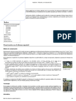 Anglicismo - Wikipedia, la enciclopedia libre.pdf