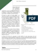 Hardware - Wikipedia, la enciclopedia libre.pdf