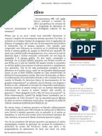 Sistema operativo - Wikipedia, la enciclopedia libre.pdf