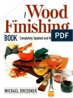 The New Wood Finishing Book, Revised Edition.pdf