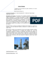 36. Ficha Tecnica Sudamerica de Fibras