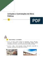 Microsoft PowerPoint - 2 aula licitações.pdf