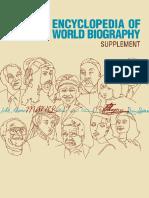 Encyclopedia of World Biography. Vol. 25. Supplement.pdf