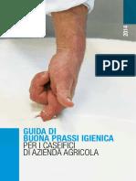 397696.pdf