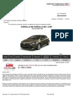 MCotizacion2032-2020-3578.pdf