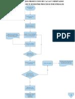 Diagrama de flujo Cacao .pdf