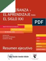 spanish_executive_summary_final_160517.pdf
