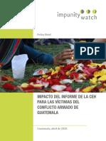 PolicyBrief_Impacto_Informe_CEH_Victimas_Guatemala_2020_spanish