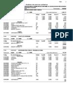 ACU OBRAS PROVISIONALES.pdf