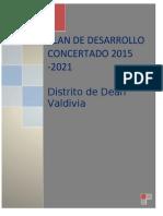 PDC DV 2015-2021 - I.docx