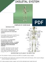 THE SKELETAL SYSTEM.pdf
