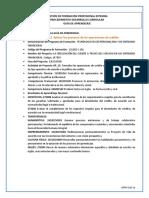 GIA No 21.pdf
