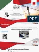 Webinar_La_importancia_de_la_DATA_en_los_proyectos_de_construcción_y_el_uso_de_plataformas_colaborativas_German_ELERA.pdf