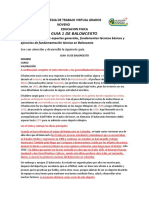 SESION_2_ESTRATEGIA_DE_TRABAJO_VIRTUAL_GRADOS_NOVENO[1]