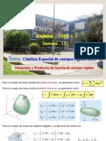 2020-1 MOMENTOS Y PRODUCTOS DE INERCIA EN 3D.pdf