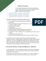 SISTEMAS DE INVENTARIOS Actividad-1-Semana-3