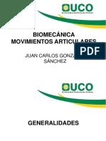 biomecanica-movimientosarticulares-2013vrredes-130907115539- (1)