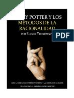 HPMOR Libro 3.pdf
